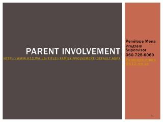 Building Parent