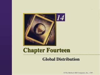 Chapter Fourteen