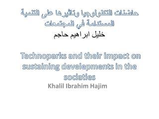Khalil Ibrahim Hajim