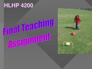 HLHP 4200