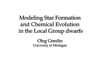 New detailed star formation histories of all classic Local Group dwarfs from archival HST CMDs: