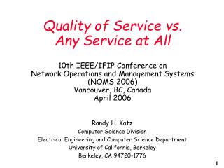 Ppt department of computer science powerpoint presentation id 6243468 - Div computer science ...