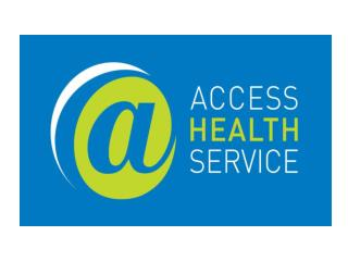 The aim of Access Health is to provide primary health care that enhances the health and well being of : Marginalized/ st