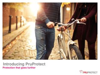 Introducing PruProtect