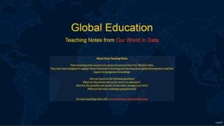 How can we teach  subject-specific pedagogy .