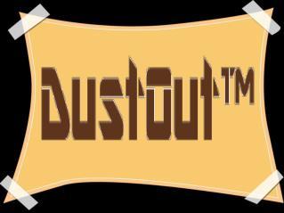 Dust Controller USA