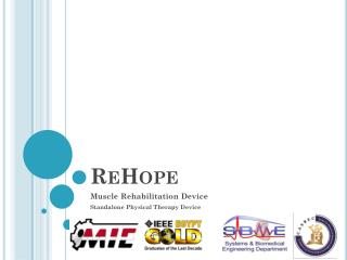 ReHope