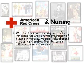 & Nursing