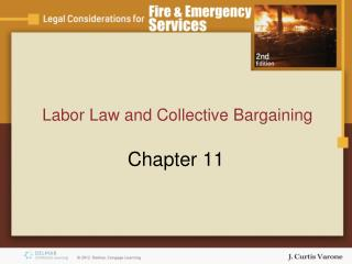 Labor Law and Collective Bargaining
