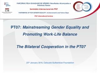Partnering for Donation and Transplantation