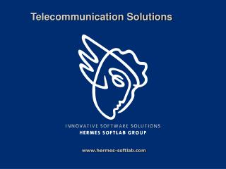 Telecommunication Solutions