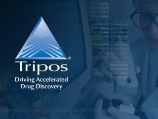 Computational Techniques in Support of Drug Discovery