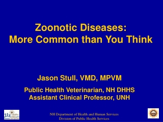 WNV Infection in Non-Human Vertebrates