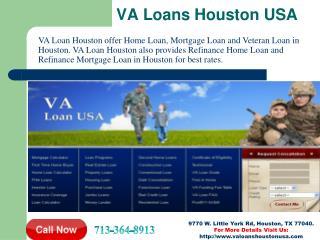 VA-Loan-Houston-Home-Loan-Mortgage-Loan-Houston