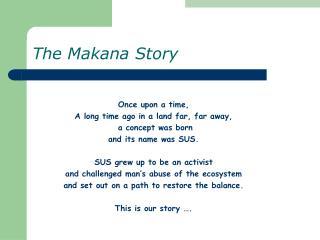 PPT - Story Of Sigiriya PowerPoint Presentation - ID:2573861