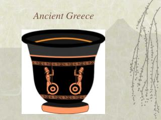 Ancient Greece Crete Crete Island of the Minoans