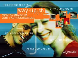 way-up.ch