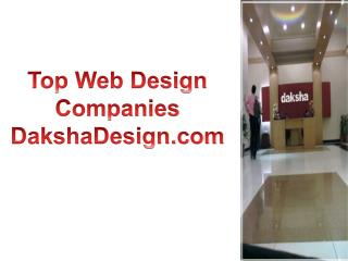 hire web developer, cms website Development, Top Web Design Companies