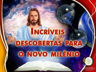 DEUS LUZ ABEL VERDADE SALVAÇÃO JUSTOS TRIGO OVELHAS SELO DE DEUS