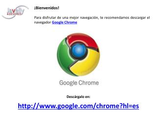 google/chrome?hl=es
