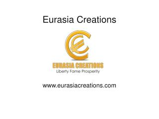 Eurasia Creations