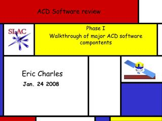 ACD Software review