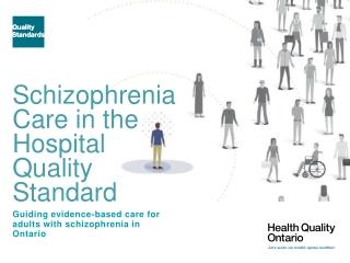 Schizophrenia- Case Presentation