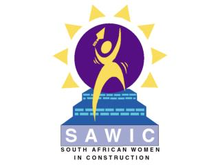 Building Networks towards empowerment of SA Women in Construction