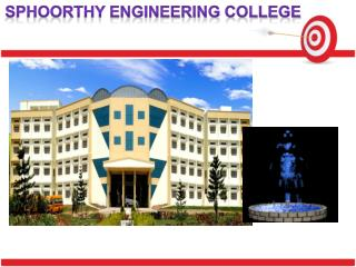 SPHOORTHY ENGINEERING COLLEGE