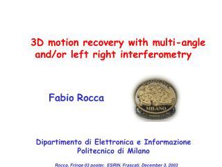 Fabio Rocca