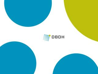 DBDH  Focus Group Germany