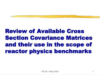 Cross-section Covariance Data in BROND-2.2