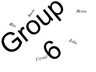 Group       6
