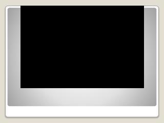ppt  senam powerpoint presentation  id4814195