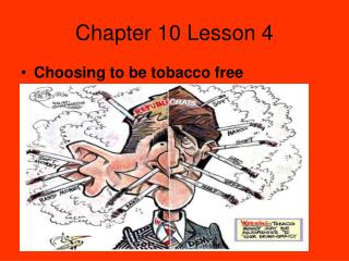 Chapter 10 Lesson 4