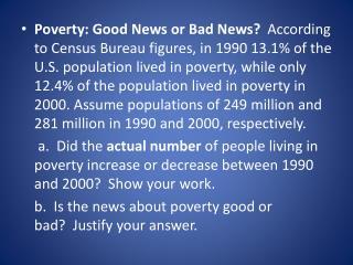 32.6 million people in 1990 34.8 million people in 2000