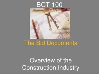 BCT 100