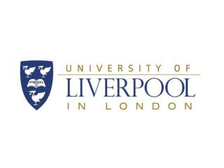 Johnson Chew Official Course Agent University of Liverpool