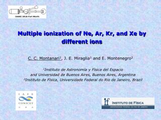 Multiple ionization of Ne, Ar, Kr, and Xe by different ions