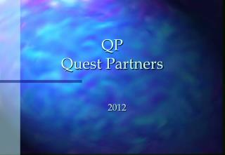 QP Quest Partners