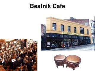 Beatnik Cafe