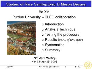 Studies of Rare Semileptonic D Meson Decays