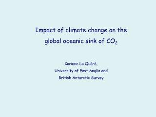 Smith and Reynolds 2005 and IPCC 2007