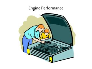 Engine Performance