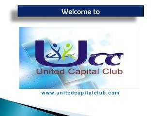 unitedcapitalclub