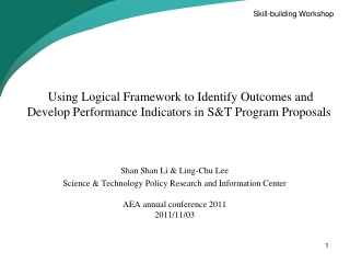 Technology Centers That Work:   A Framework of Key Practices and Conditions for Improving Academic and Technical Achieve