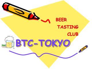 BTC-TOKYO
