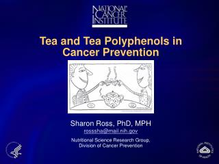 Tea and Tea Polyphenols in Cancer Prevention
