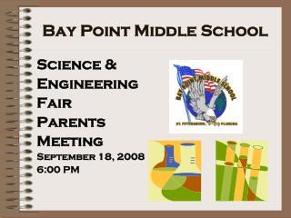 Bay Point Middle School