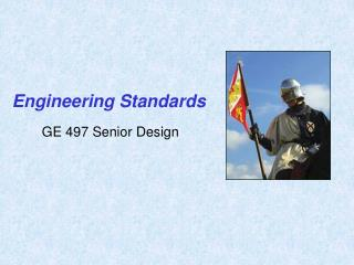 GE 497 Senior Design